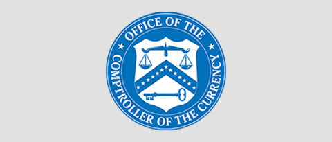 OCC Current Seal